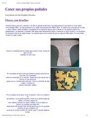 Coser sus propios pañales_ Fleece con broches.pdf