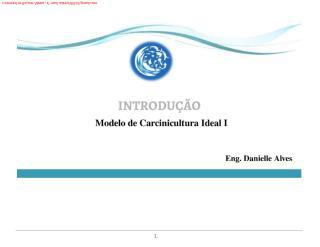 FAZENDA IDEAL - AULA 1.pdf