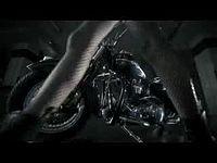 SNSD (GIRLS GENERATION) - BAD GIRL[MV HD].3gp