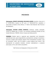 ce30dc53_PROCURAÇÃO_E_HIPO.doc