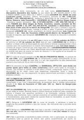 CONTRATO DE JÉSSICA DE LADO DA FARMACIA SALA- 102.doc