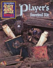 TSR 2510 Player's Survival Kit.pdf