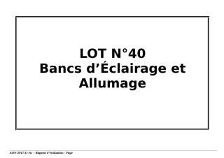 Lot 40.doc
