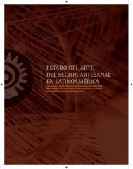 No_5_Libro_digital_Estado_del_Arte_del_Sector_Artesanal_Latinoamer.pdf