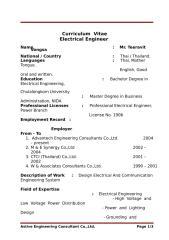 Teeravit-Pro-EE.doc