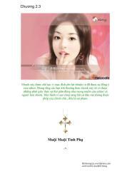 muoi_muoi_tinh_phu.pdf