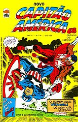 Capitão América - Bloch # 18.cbr