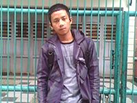 firmansyahhellboy
