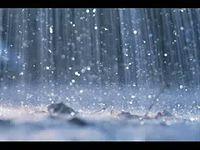 صوت المطر مريح للاعصاب هدوء استرخاء متعه بدون موسيقى.mp3