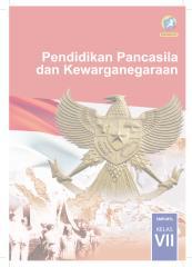 Kelas VII PPKn BG.pdf
