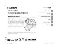 Manual Fuji HS20 Portugues.pdf