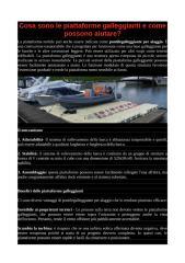 Cosa sono le piattaforme galleggianti e come possono aiutare_.pdf