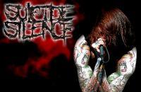 Suicide Silence IMR 5.jpg