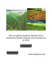 micro irrigation pdf.pdf