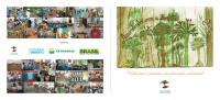 aprendendo_coma_floresta_300dpi_12mar2012_A.pdf
