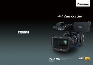 hc-x1000.pdf