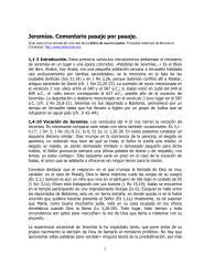 019) jeremías, comentario.pdf