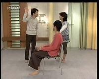 ginastica-alongamento-jp-100618.0002.mp4