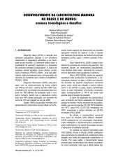 DESENVOLVIMENTO DA CARCINICULTURA MARINHA.pdf