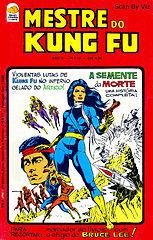 Mestre do Kung Fu - Bloch # 19.cbr