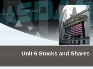 Unit_6_Stocks_and_Shares_56.pptx