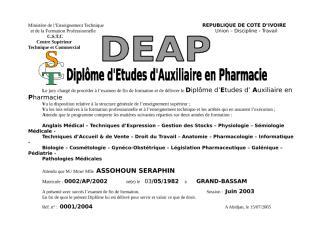 DEAP_ASSOHOUN.doc