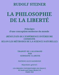 Philosophie_de_la_liberté_Rudolf_Steiner.epub