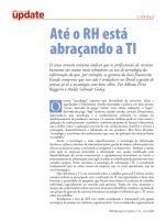 rh.pdf