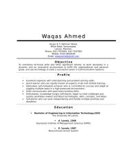 CV_WaqasAhmed2b.doc