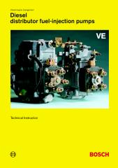 Bosh VE Pumps.pdf