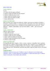 809120001 - Bolo Mousse.pdf