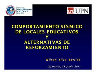 comportamiento sísmico locales escolares.pdf