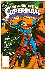 1987 - 06 -the adventures of superman #425 por erakles.cbr