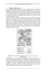 doc15076-2.pdf