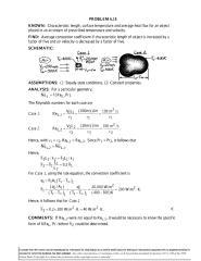 sm6_18.pdf