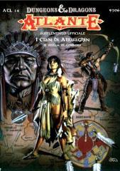 Atlante 14 - I Clan di Atruaghin.pdf
