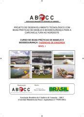 CURSO DE BOAS PRATICAS DE MANEJO E BIOSSEGURANÇA - FAZENDAS DE ENGORDA NIVEL I.pdf