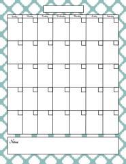 blogger calendar.pdf