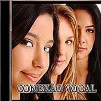 Eu acredito - Conexão Vocal.mp3