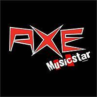MILD Feat. Khan Thaitanium - I'm not superstar OST.AXE Music Star.mp3