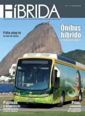 Revista Hibrida Edição 1.pdf