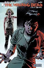 The Walking Dead 140_by_darksnees.cbr