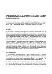 Hervas_y_Rosin.pdf