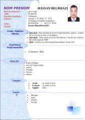 Copie de hassan cv new.doc
