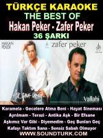 Hakan Peker - Zafer Peker.jpg