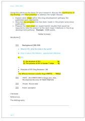 Ml -essays 123.docx