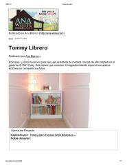 Tommy Librero.pdf