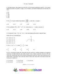 Lista 42 - Revisão III - Prof-Alessandro-Monteiro.pdf