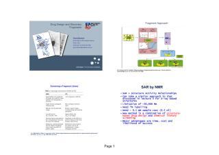 GWB_fragments_handout.pdf