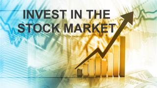 Learn Stock and Forex Trading.pptx